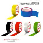 Duck-Tape-2inch-Bharani-Industries-music555-manufacturing-mumbai
