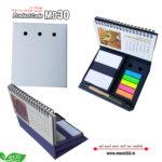 M030-Eco-Friendly-Foldable-Calendar-B-Sticky-Note-Pad-music555-manufacturing-mumbai