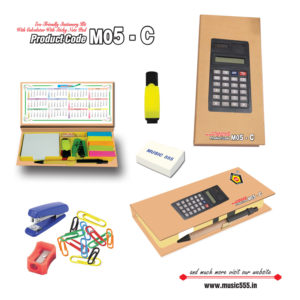 M05-C-Eco-Friendly-Sticky-Note-Pad-music555-manufacturing-mumbai