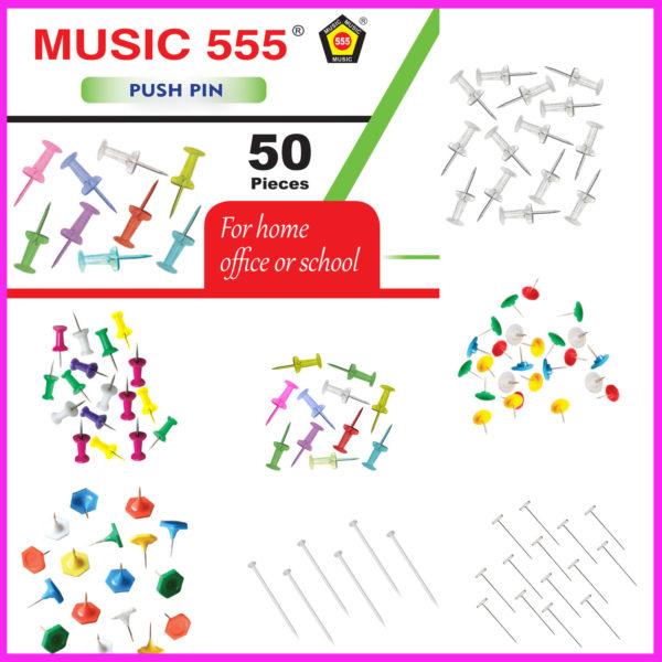 All-Push-pin-TC-music555-manufacturing-Bharani-Industries-mumbai-India