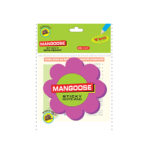 Daisy-Shape-Die-cut-Sticky-Note-Pad-music555-manufacturing-mumbai