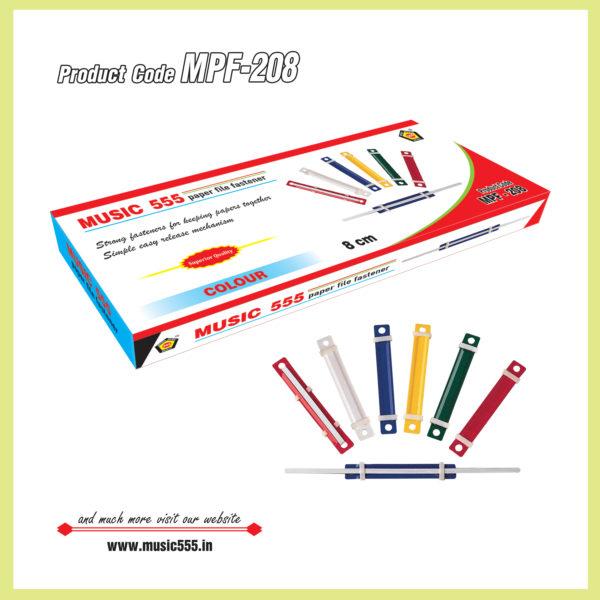 Paper-Fasteners-Colur-Eco-MPF-208-music555-manufacturing-mumbai-india