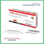 Paper-Fasteners-Sliver-Eco-MPF-210-music555-manufacturing-mumbai-india