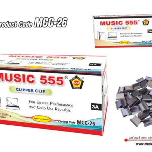 Staple-Clip-Bharani-Industries-music555-manufacturing-mumbai