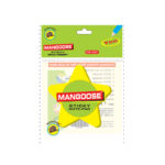Star-Shape-Die-cut-Sticky-Note-Pad-Front-music555-manufacturing-mumbai