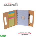 M040-Eco-Friendly-Sticky-Note-pad-Dairy-music555-manufacturing-mumbai