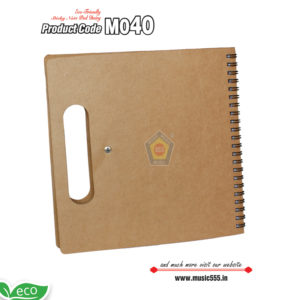 M040-Eco-Friendly-Sticky-Note-pad-Dairy-music555-manufacturing-mumbai3