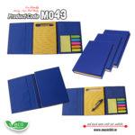 M043-Eco-Friendly-Sticky-Note-pad-Dairy-music555-manufacturing-mumbai3