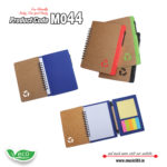 M044-Eco-Friendly-Sticky-Note-pad-Dairy-music555-manufacturing-mumbai2