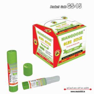 15gm-Glue-Stick-Bharani-Industries-music555-Mangoose-mumbai1