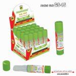 15gm-Glue-Stick-Bharani-Industries-music555-Mangoose-mumbai2