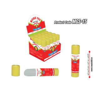 15gm-Glue-Stick-MGS-15-music555-manufacturing-mumbai2
