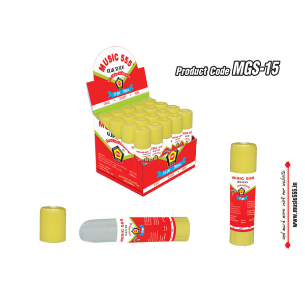 15gm-Glue-Stick-MGS-15-music555-manufacturing-mumbai2