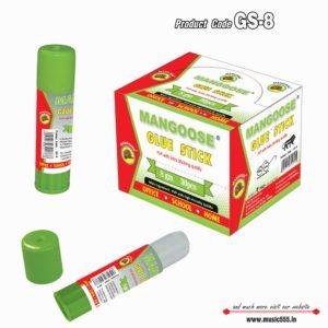 8gm-Glue-Stick-Bharani-Industries-music555-Mangoose-mumbai