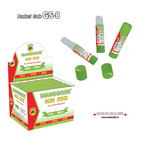 8gm-Glue-Stick-Bharani-Industries-music555-Mangoose-mumbai3