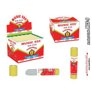 9-gm-Glue-Stick-MGS-9-music555-manufacturing-mumbai