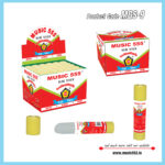 9gm-Glue-Stick-MGS-9-music555-manufacturing-mumbai