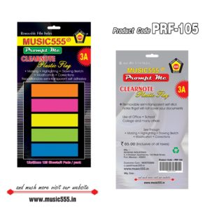 Regular-Plastic-Flag-music555-manufacturing-mumbai-India